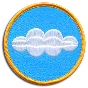 Cloud Patch