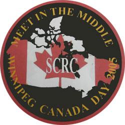 SCRC graphic