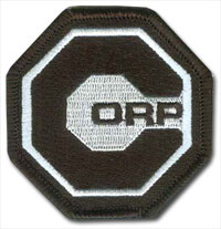 custom patches for tuscan dodgeball