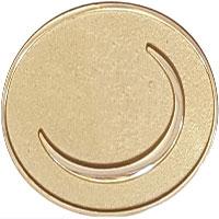 Custom Enamel Pins by Stadri Emblems