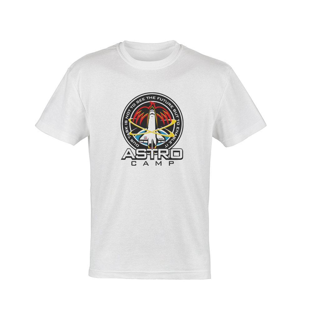 46f4c9072 Custom T-Shirts | StadriEmblems.com