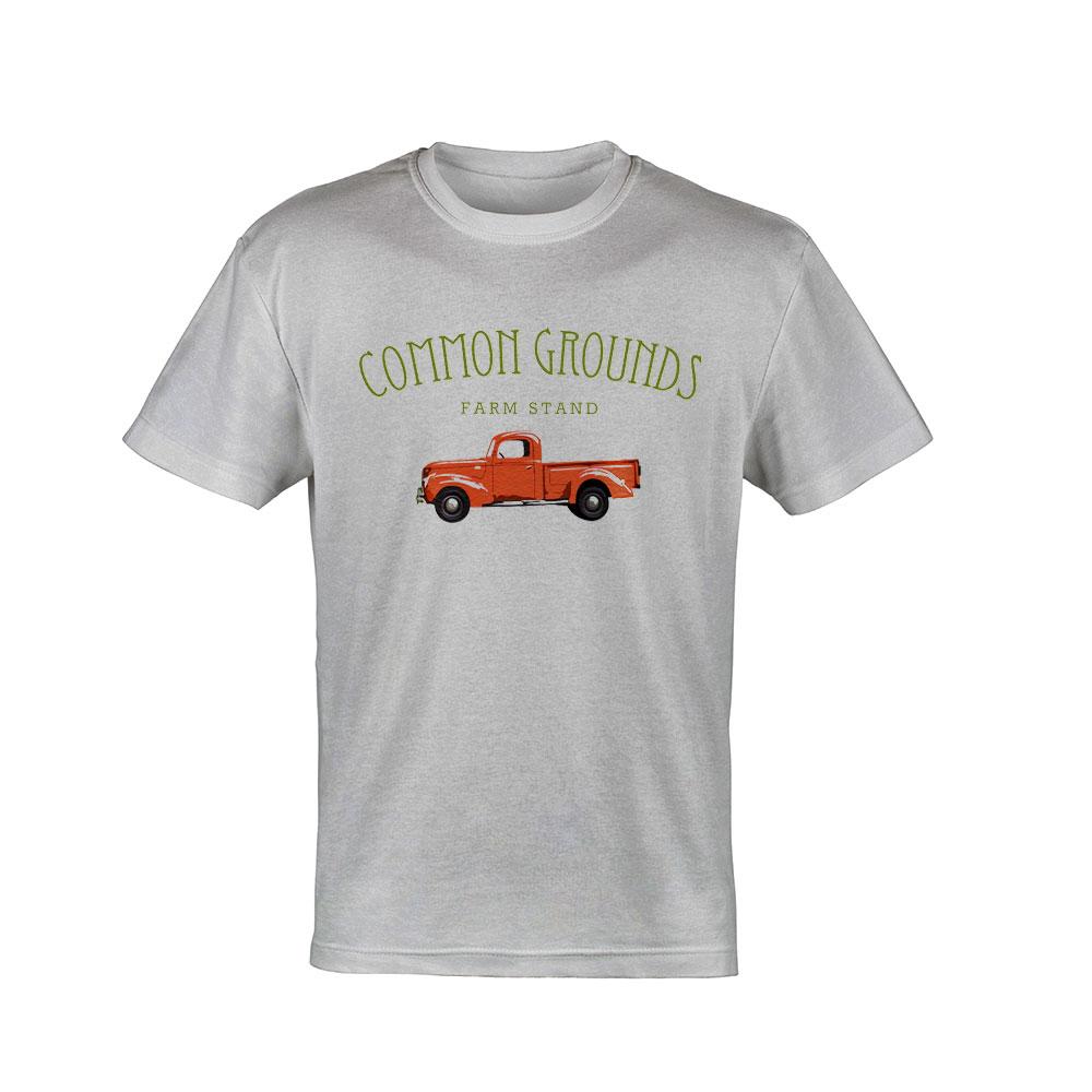 Custom T-Shirts | StadriEmblems.com